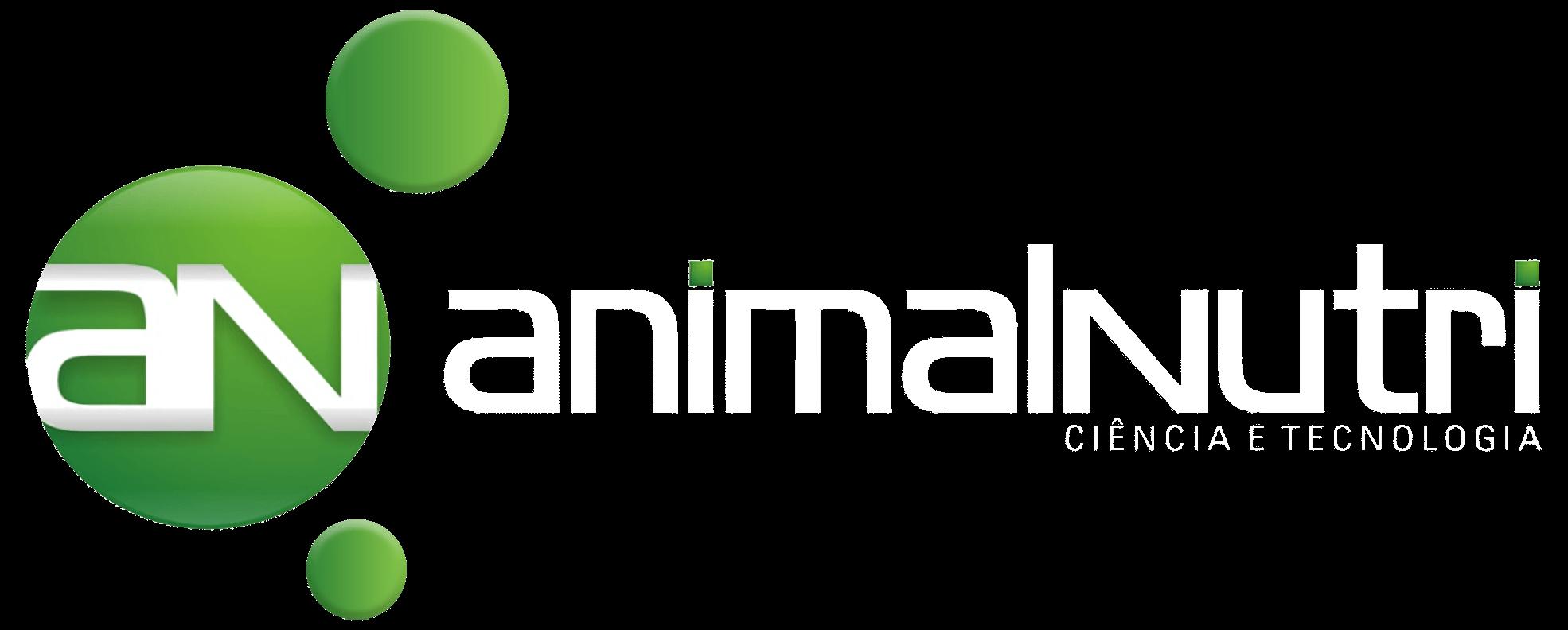 Animalnutri